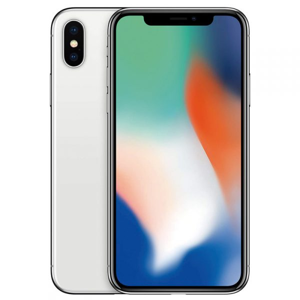iphone x segunda mano reacondicionado