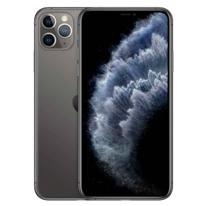 iphone 11 pro segunda mano reacondicionado