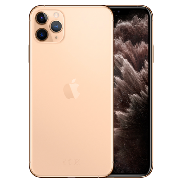 iphone 11 pro max segunda mano reacondicionado