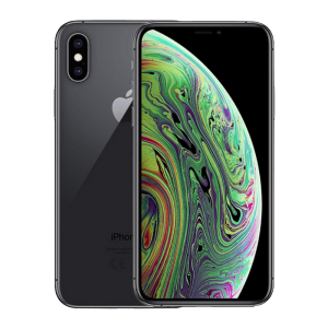 iphone xs max segunda mano reacondicionado